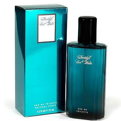Davidoff for Men - Cool Water
