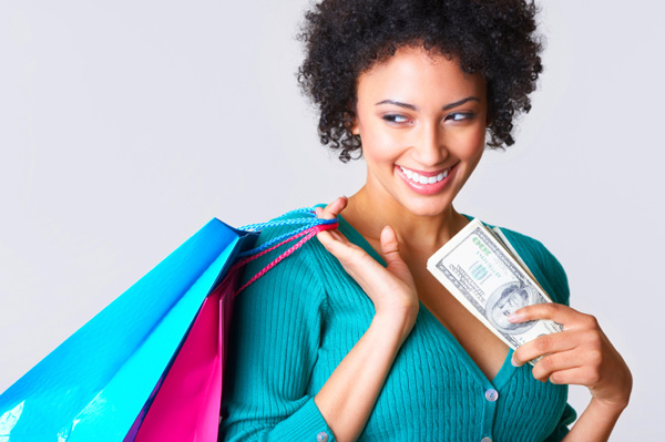 shopping-on-a-budget-tips