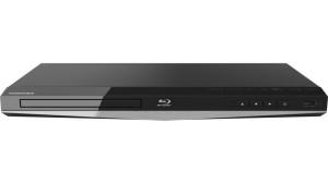 Toshiba BDX3300-580-90