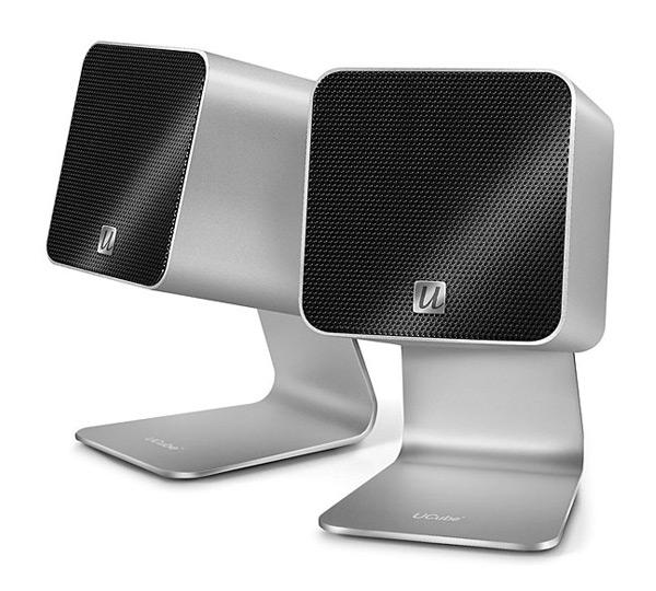 UCube-Digital-USB-Speakers