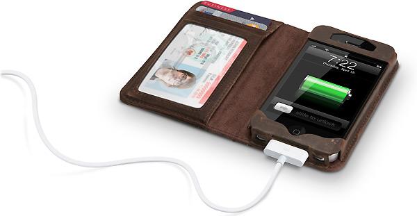 bookbook-for-iphone