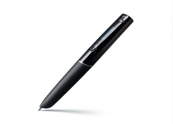 livescribe-echo-pen