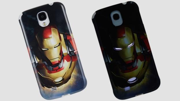 Samsung-Galaxy-S4-Marvel-case
