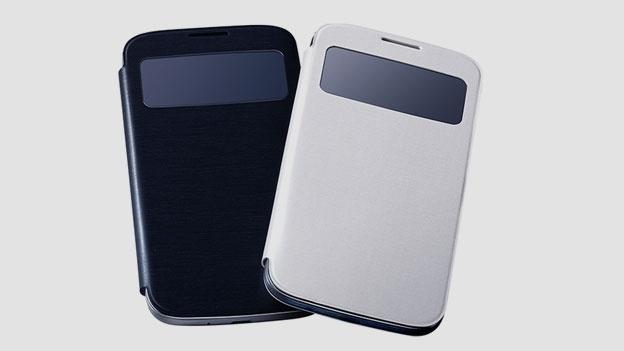Samsung_S_View_official_624