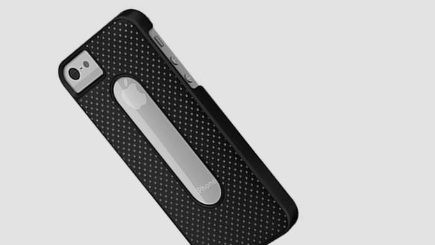 XDoria-Dash-best i phone covers