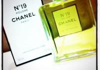 channel no 19 best channel fragrances for women