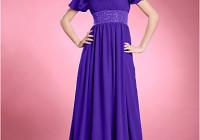 d10 - summer dresses 2013