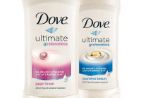 dove-gosleeveless-challenge best womens deodrant