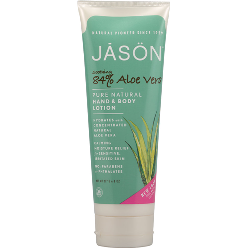 jason natural best women deodrant
