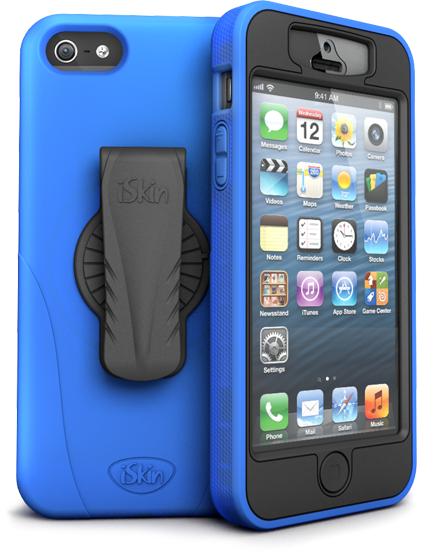 revo 360 - best iphone 5