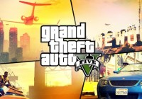 gta 5 cheats and tricks