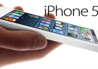 iphone 5s all you want to know