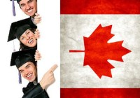 cheap education canada