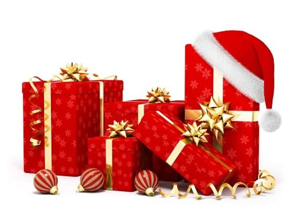 christmas gift ideas under $ 20