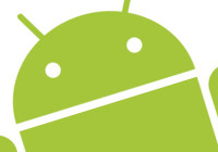 best-android-apps-2014