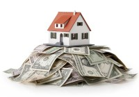 saving money on your mortgage